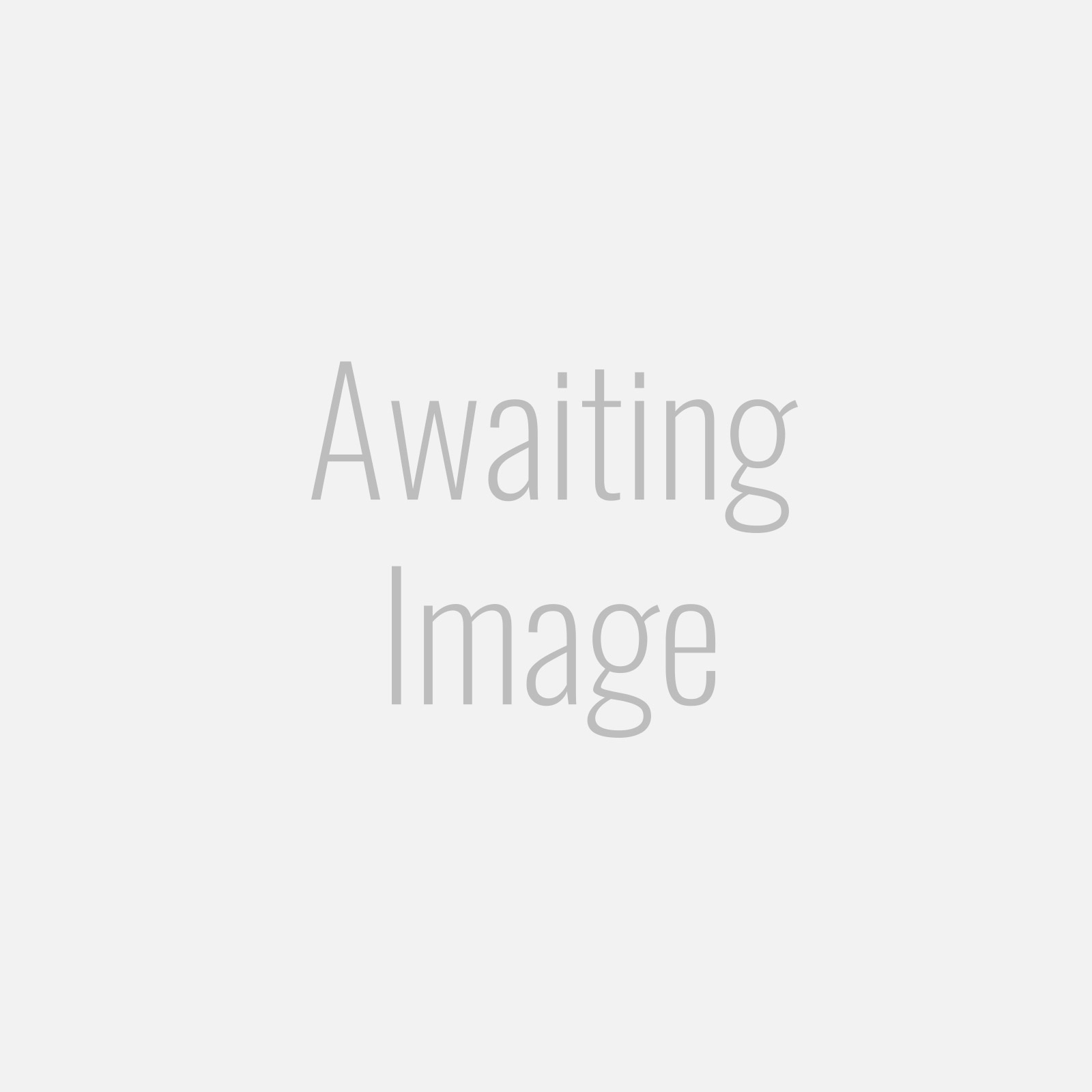 Copper Crush Washers - 12mm (10 Pack)